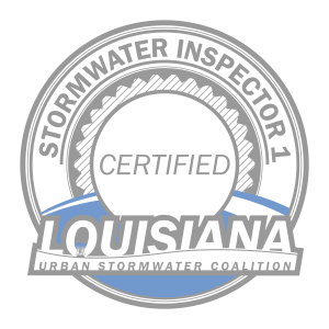 Certified_SW_Inspector_1_color