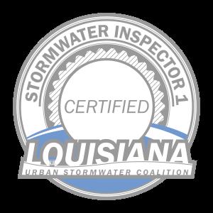 Certified_SW_Inspector_1_color